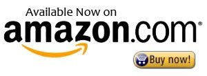 Image result for amazon buy now button